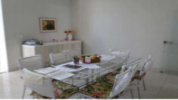 9,166% do Imóvel Residencial - Centro - Matão/SP