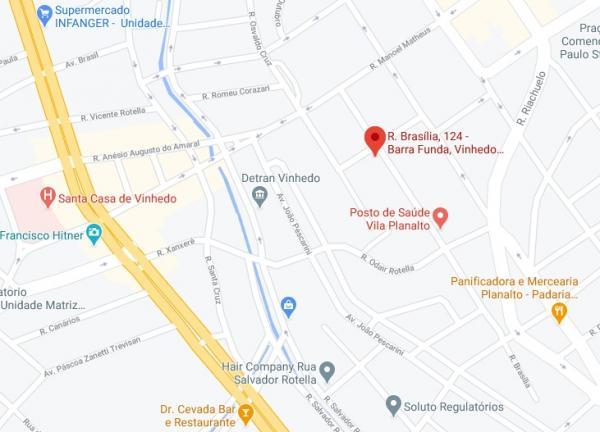 CASA DE ESQUINA 316M² E TERRENO COM 450M²